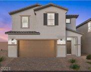6113 Sinks Canyon Avenue Unit lot 164, Las Vegas image