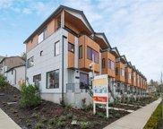 3901 G S Cloverdale Street, Seattle image