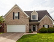 2029 Fiona Way, Spring Hill image