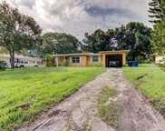 1373 Pine Brook Drive, Clearwater image
