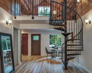 15000 Canyon 6 Road, Guerneville image