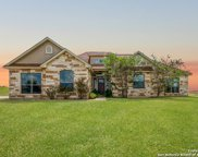 3270 County Road 405, Floresville image