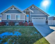 15171 S Skyfall Dr, Bluffdale image