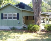 1511 ANDERSON ST, Green Cove Springs image