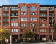 123 Queen Anne Ave N Unit 201, Seattle image