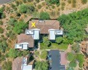 16801 N 94th Street Unit #2046, Scottsdale image