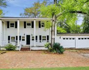 5006 Wesley Rd., Murrells Inlet image