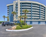 1175 Highway A1a Unit #709, Satellite Beach image