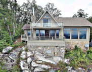 2085 Sauratown Mountain Road, Westfield image
