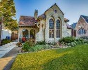 6618 Lakeshore Drive, Dallas image