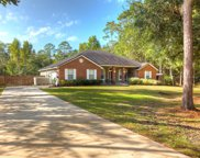 389 MARANDA DR, Green Cove Springs image