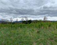 3220 Tuckaleechee Pike, Maryville image