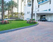 16001 Collins Ave Unit #1407, Sunny Isles Beach image