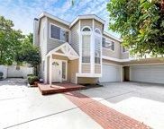 2547     Orange Avenue   E, Costa Mesa image