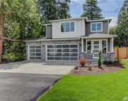 1809 NE 172nd St, Shoreline image