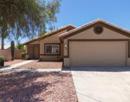 16105 W Lincoln Street, Goodyear image