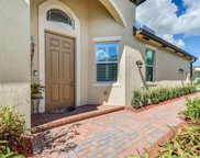 11050 SW Winding Lakes Circle, Port Saint Lucie image