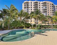 4182 Bay Beach Ln Unit 743, Fort Myers Beach image