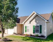 2613  Forest Grove Court, Charlotte image