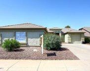 43222 W Mccord Drive, Maricopa image
