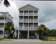 708 S Ocean Blvd. S, North Myrtle Beach image