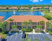 6920 Huntington Lakes Cir Unit 102, Naples image
