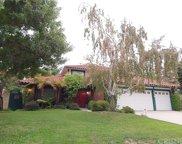 7824 N Platt Avenue, West Hills image