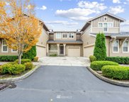 10719 Ross Road Unit #B, Bothell image