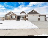 5793 W Coral Hill Cir S, Salt Lake City image