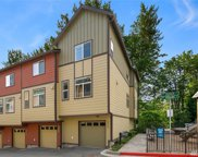 2209 NW Moraine Place, Issaquah image