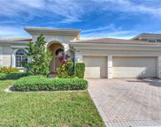 8739 Paseo De Valencia ST, Fort Myers image