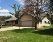 2450 RED PINE DRIVE, Plover image