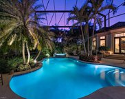 150 5th Ave S, Naples image