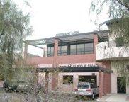 7689 E Paradise Lane Unit #5, Scottsdale image