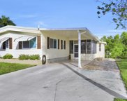 17871 Bryan Ct, Fort Myers Beach image