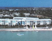 1901 S Roosevelt Unit 205N, Key West image