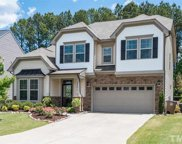 2444 Everstone Road, Wake Forest image