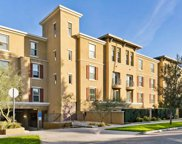 128 N Oak Knoll Avenue Unit #408, Pasadena image