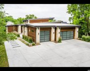 1317 E Milne  Ln, Cottonwood Heights image
