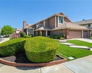 2430     Spring Meadow Drive, Chino Hills image