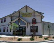9049 E Florentine Road, Prescott Valley image