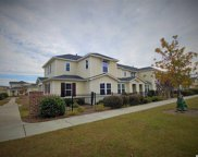 1733 Culbertson Ave. Unit 1733, Myrtle Beach image