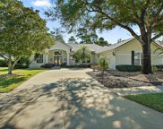 9037 Laurel Ridge Dr, Mount Dora image