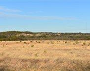 399 County Road 141, Abilene image