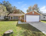 3544 Lake Eleanor Drive, Mount Dora image