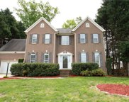 3666 Oak Chase Drive, High Point image