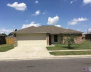 2027 S Helens Way Ave, Gonzales image