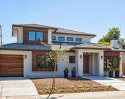 764 Stern Ave, Palo Alto image