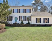1110 Sheffield Drive, Wilmington image