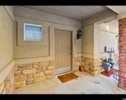 12806 S Stormy Meadow  Dr W, Riverton image